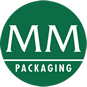mm-packaging-logo-87px